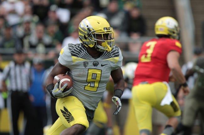2014 College Football Championship: Odds, Pick, Predictions, Dark Horses