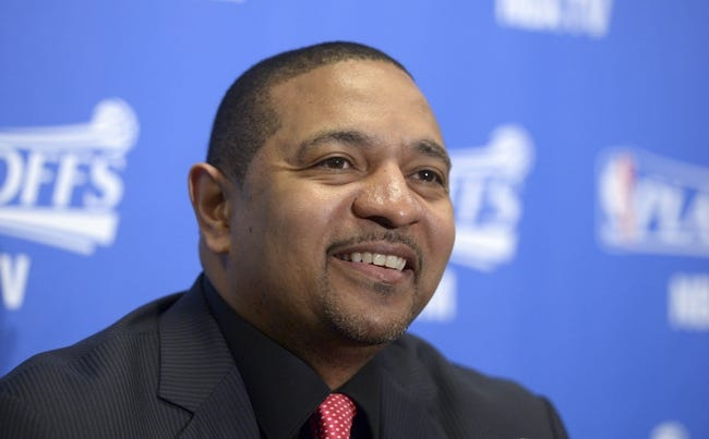 Mark Jackson Fired: Who Will Be the New Golden State Warriors Head Coach?