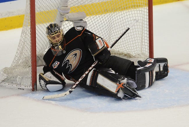 NHL News: Player News and Updates for 7/19/14