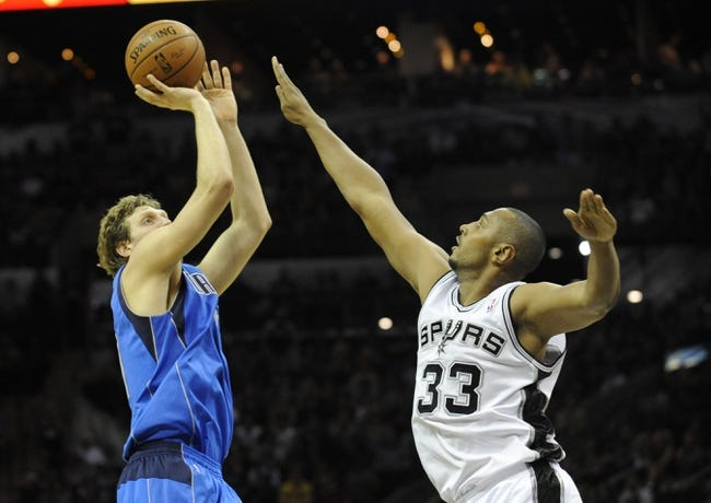 NBA News: Player News and Updates for 10/7/14