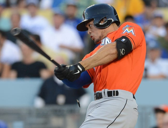 Fantasy Baseball Update 5/14/14: Who's Hot and Who's Not