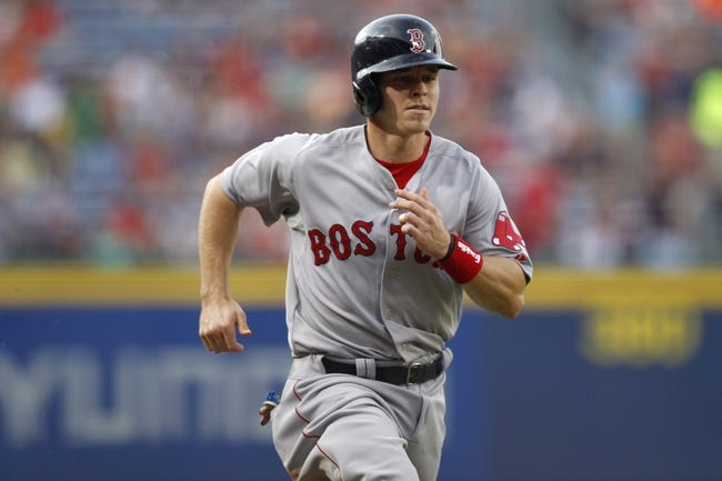 Fantasy Baseball 2014: Waiver Wire Update 6/3