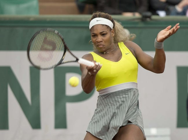 2014 WTP Wimbledon: Preview, Odds, Prediction, Dark Horses