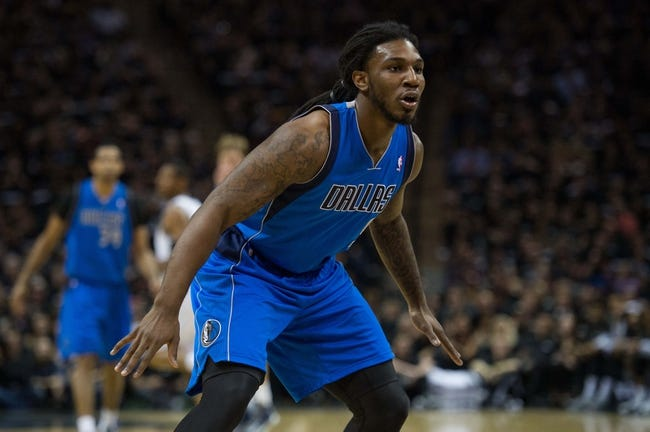 NBA News: Player News and Updates for 10/8/14