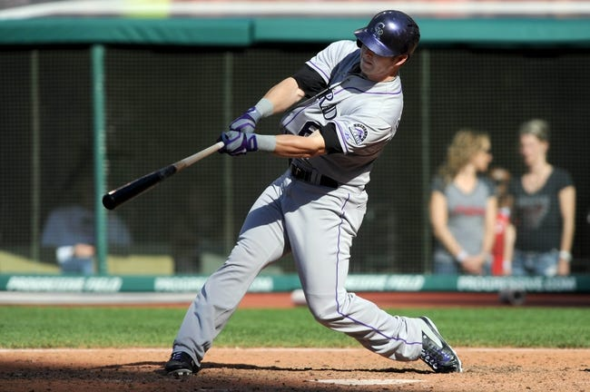 Daily Fantasy MLB 6/6/14: Matchup Plays and Value Picks