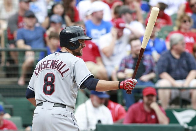 Daily Fantasy MLB 6/10/14: Matchup Plays and Value Picks