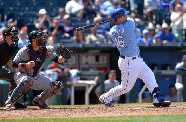 Daily Fantasy MLB 6/18/14: Matchup Plays and Value Picks