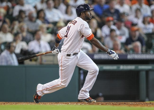 Fantasy Baseball 2014: Waiver Wire Update 6/17