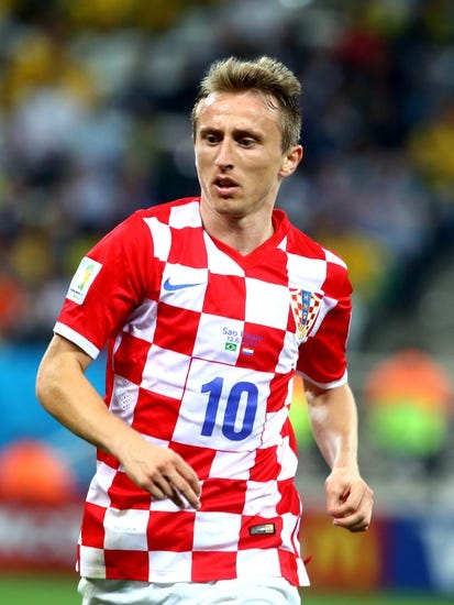 Argentina vs Croatia 11/12/2014 International Soccer Preview, Odds and Prediction