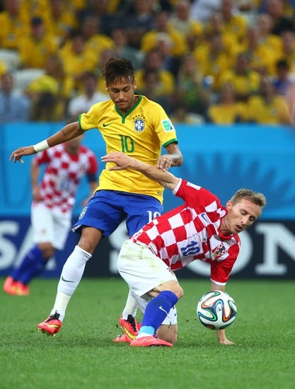 Italy vs Croatia 11/16/2014 Euro2016 Quailifer Preview,Odds and Prediction