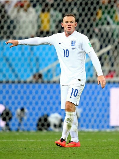 England vs Slovenia 11/15/2014 Euro2016 Qualifier Preview, Odds and Prediction
