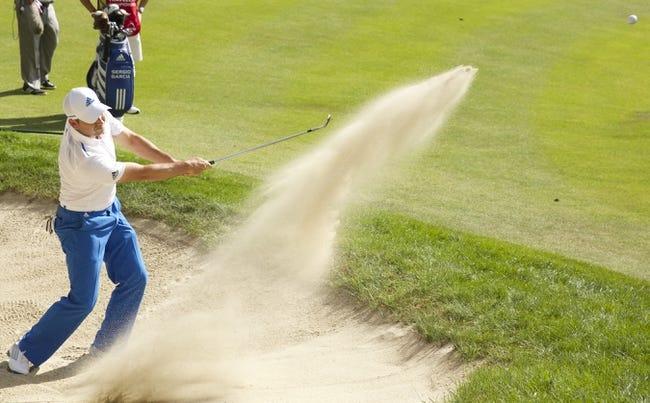 2014 British Open: PGA Odds, Pick, Predictions, Dark Horses - 7/17/14