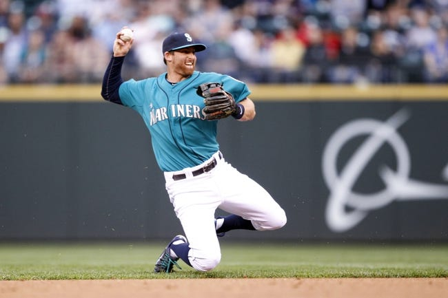 Fantasy Baseball 2014: Waiver Wire Update 6/24