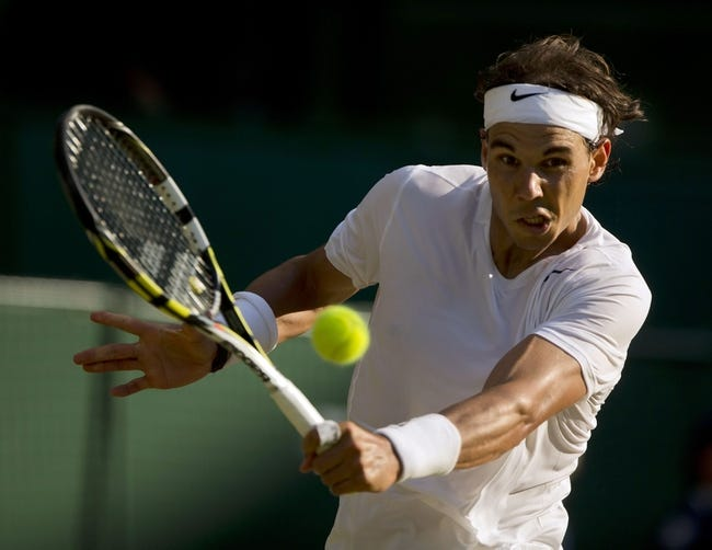 2014 ATP US Open: Preview, Odds, Prediction, Dark Horses