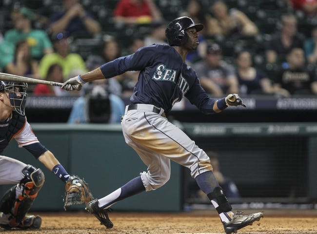 Fantasy Baseball 2014: Waiver Wire Update 7/4