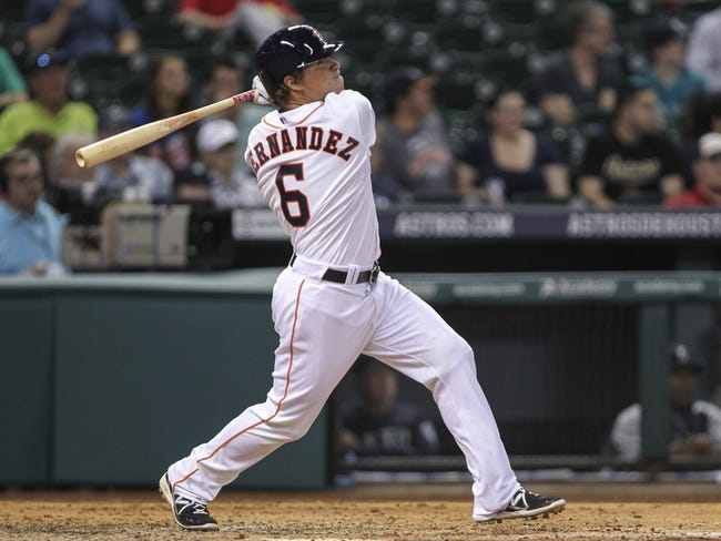Daily Fantasy MLB 7/6/14: Matchup Plays and Value Picks
