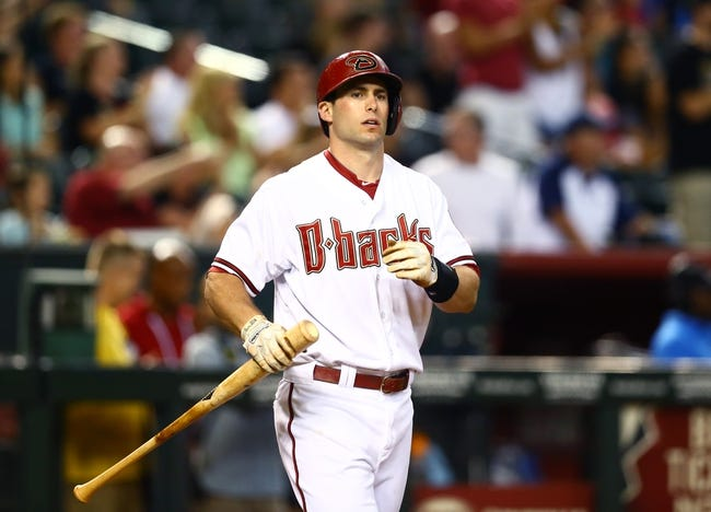 Fantasy Baseball Update 7/9/14: Who's Hot and Who's Not