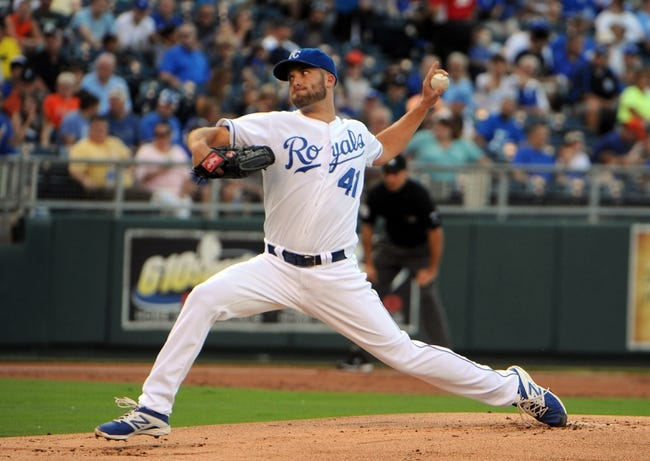 Daily Fantasy MLB 7/30/14: Matchup Plays and Value Picks