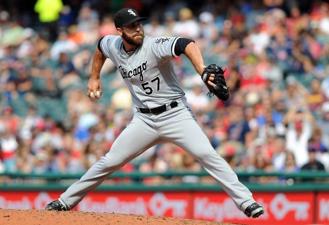 Daily Fantasy MLB 7/20/14: Matchup Plays and Value Picks