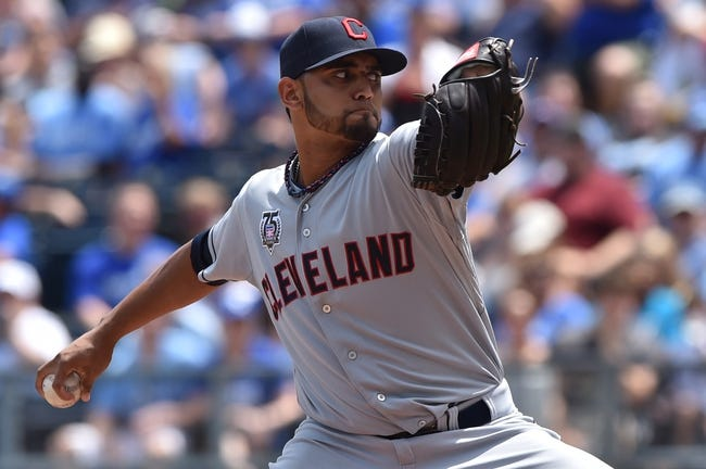 Fantasy Baseball 2014: Waiver Wire Update 8/1
