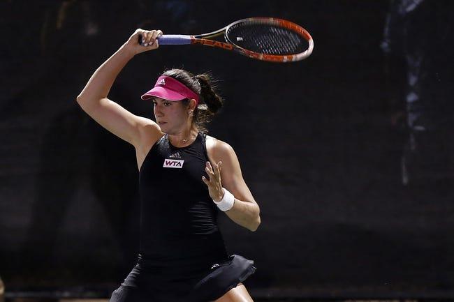 Christina McHale vs. Victoria Azarenka 2014 US Open Pick, Odds, Prediction