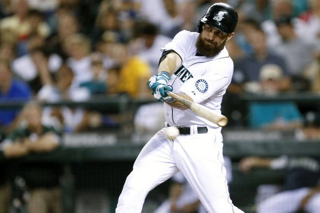 Fantasy Baseball Update 8/14/14: Key Matchups This Weekend
