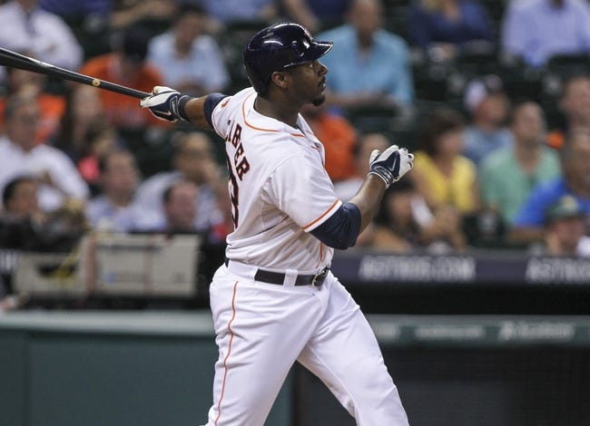 Fantasy Baseball 2014: Waiver Wire Update 8/15