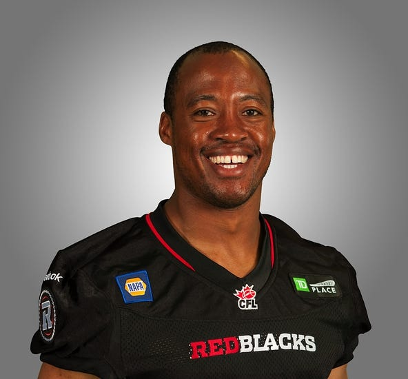 Edmonton Eskimos vs. Ottawa Redblacks - 11/29/15 Grey Cup Pick, Odds, and Prediction