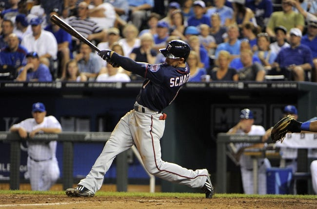 Daily Fantasy MLB 8/30/14: Matchup Plays and Value Picks