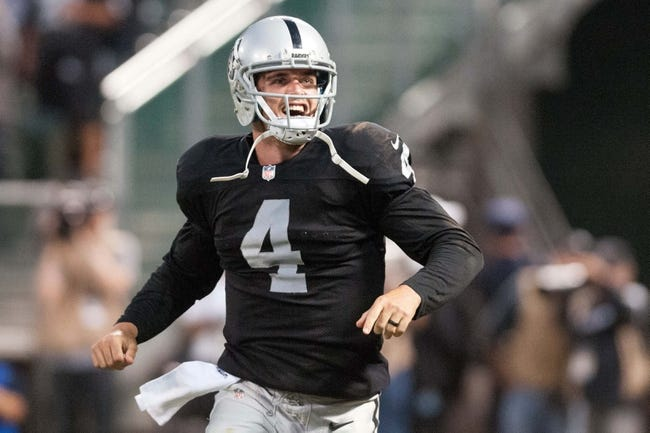 NFL News: Player News and Updates for 8/29/14