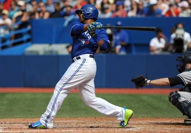 MLB | New York Yankees (70-64) at Toronto Blue Jays (68-67)