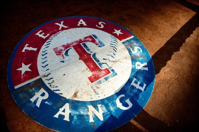 Texas Rangers vs. Seattle Mariners Pick-Odds-Prediction - 9/6/14