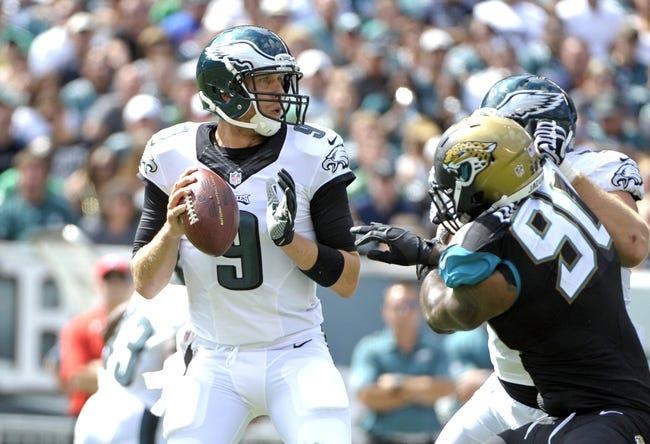 Top Ten 2013 Quarterback Ratings in the NFL