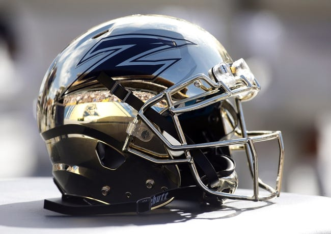 Bowling Green at Akron - 11/4/14 College Football Pick, Odds, and Prediction