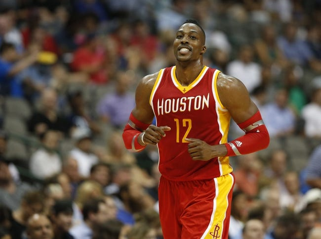 NBA News: Player News and Updates for 10/18/14