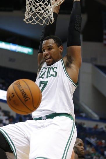 Boston Celtics vs. New York Knicks - 12/12/14 NBA Pick, Odds, and Prediction
