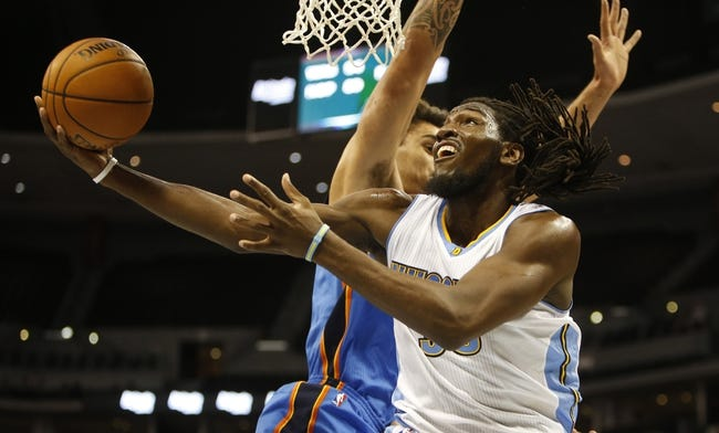 NBA News: Player News and Updates for 10/9/14