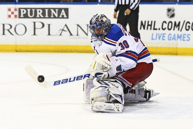 NHL News: Player News and Updates for 10/11/14