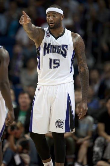 Brooklyn Nets vs. Sacramento Kings - 12/29/14 NBA Pick, Odds, and Prediction