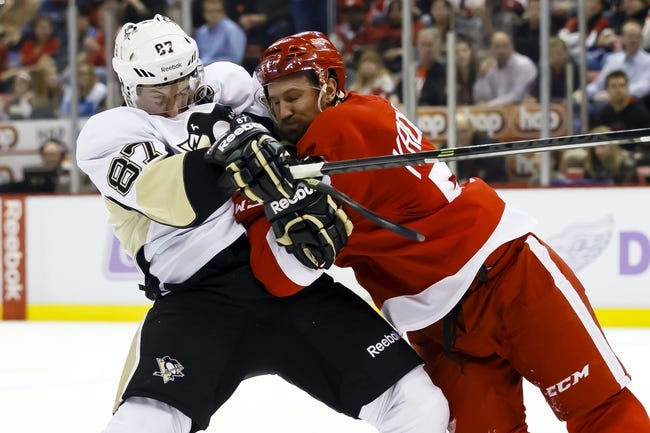 NHL News: Player News and Updates for 10/24/14