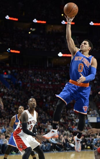 New York Knicks vs. Chicago Bulls Free Pick, Odds, Prediction 10/29/14 NBA Pick, Odds, and Prediction