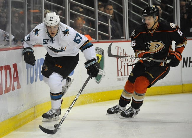 NHL News: Player News and Updates for 10/27/14