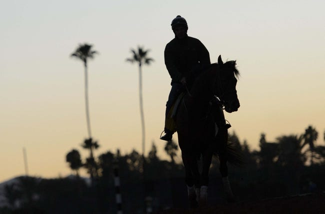 2014 Breeder's Cup Turf Sprint Pick, Odds, Post Positions, and Preview