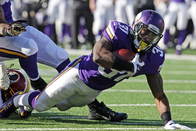 NFL News: Player News and Updates for 12/30/14