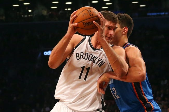 NBA News: Player News and Updates for 11/4/14