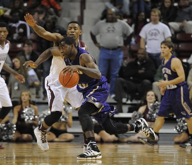 East Tennessee State Buccaneers vs. Western Carolina Catamounts - 12/3/14 College Basketball Pick, Odds, and Prediction