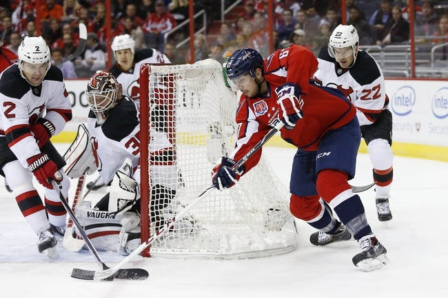 NHL News: Player News and Updates for 11/15/14