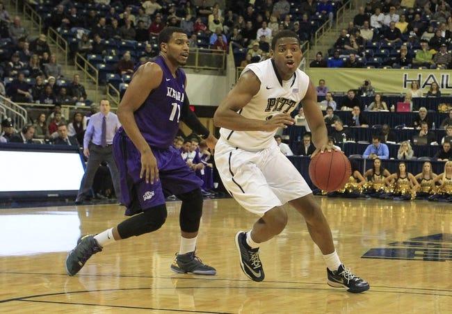 Niagara vs. Marist 1/30/15 -  College Basketball Pick, Odds, and Prediction