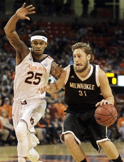 Denver vs. Milwaukee - 11/13/15 College Basketball Pick, Odds, and Prediction