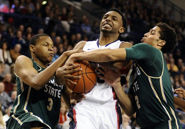 Portland Pilots vs. Sacramento State Hornets CIT Tournament - 3/18/15 College Basketball Pick, Odds, and Prediction